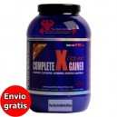 Complete Xtreme Gainer - 2,2lb / 1500 gr