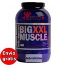 Big Muscle XXL - 7 lb / 3178 gr