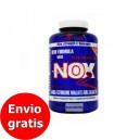 Nox 2 - 180 capsulas
