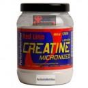 Creatine Micronized - 800 gr