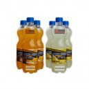 Aerobic Burners Drink (12 u)
