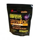 Grenade .50 Calibre - 232 gr