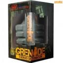 Grenade Thermo Detonator - 44 capsulas