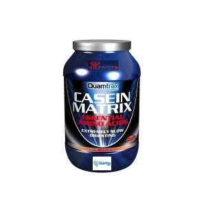 Casein Matrix - 908 gr / 2 lb