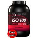 Iso 100 Zero - 2 k
